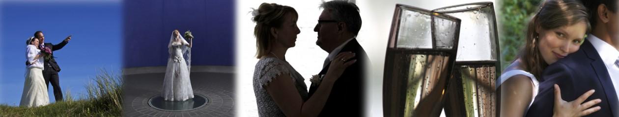 Heiraten in Tondern